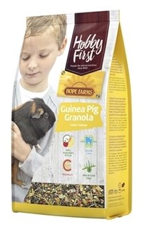 Hope farms Cavia select -  800 gram