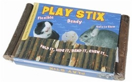 Playstix medium 27X19X2,5 CM