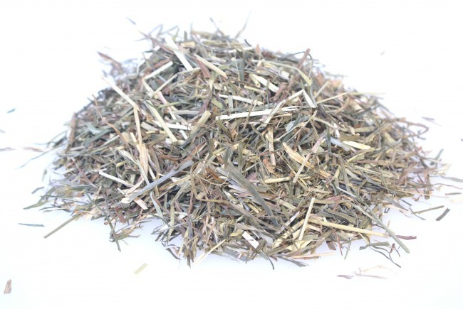 Just grass - 1 Kg